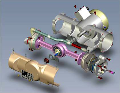 Compressor-Solid-Model-exploded_edit-421x325.jpg